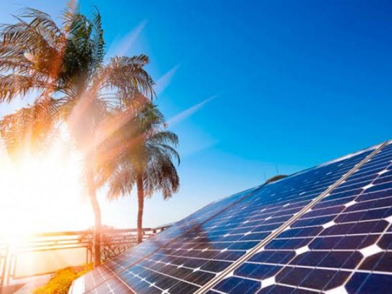 Como aproveitar a Energia Solar para economizar gastos?
